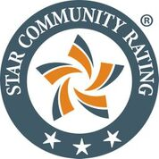 STAR Communities Logo