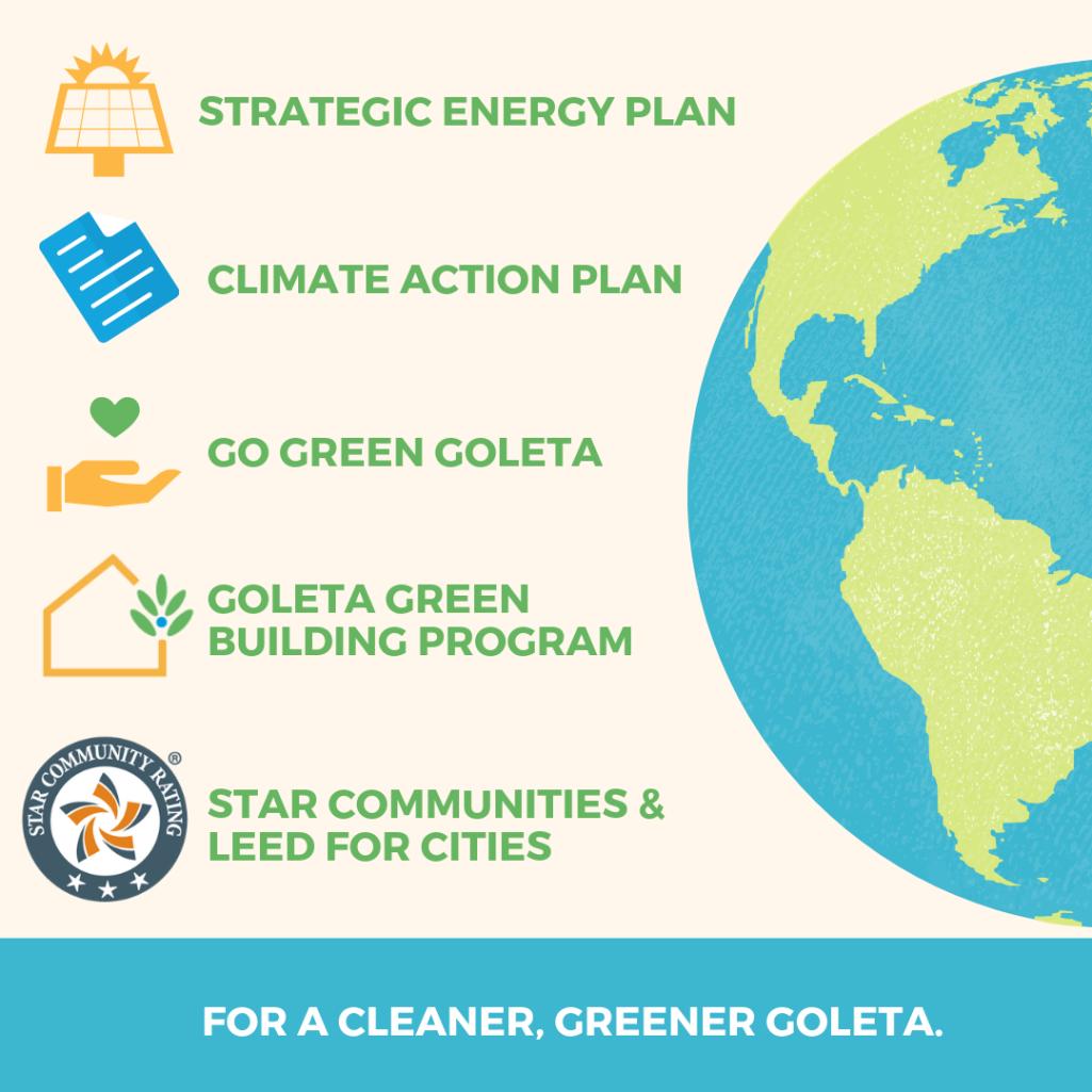 Goleta Sustainability Webpage Graphic v.2