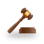 Gavel_button