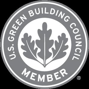 USGBC member_gray